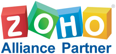 LA-Zoho-Alliance-Partner-may-2008